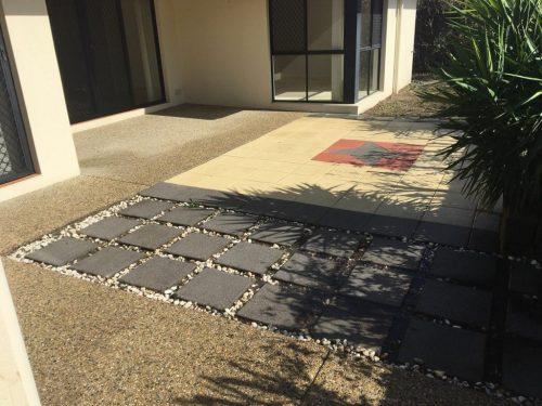 noosa-patio-after