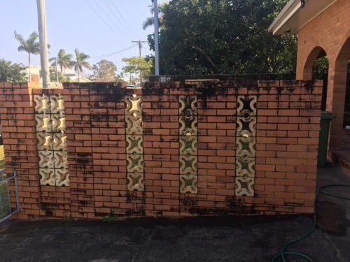 mooloolaba-brick-wall-before
