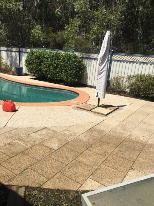 meridian-plains-pool-after