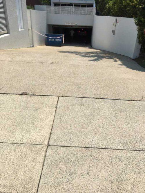 maroochydore-driveway-after