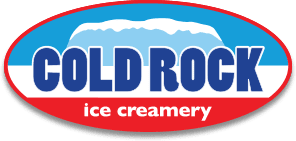 client: cold-rock-ice-creamery_logo